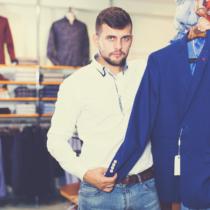 「一般人には分からない」なんていうファッション専門家?