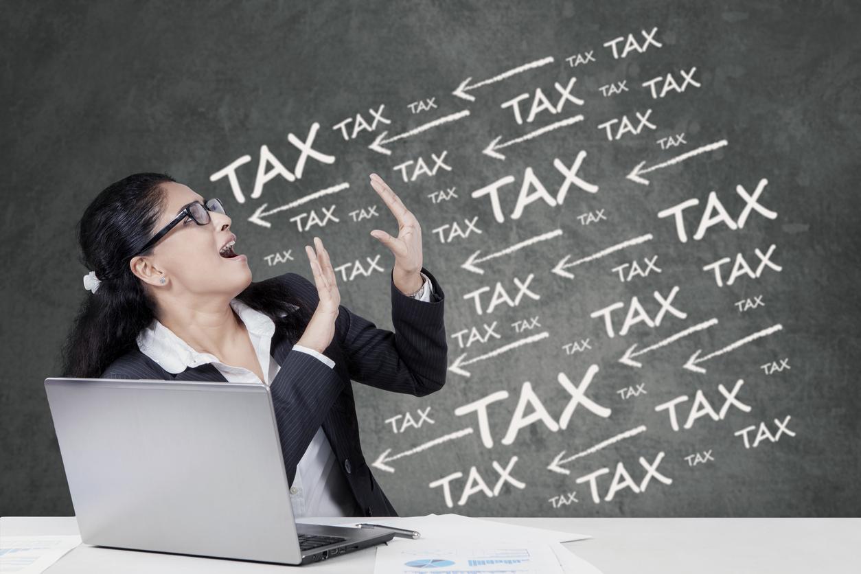 2019年最大のサプライズは消費増税の三たび延期か!?