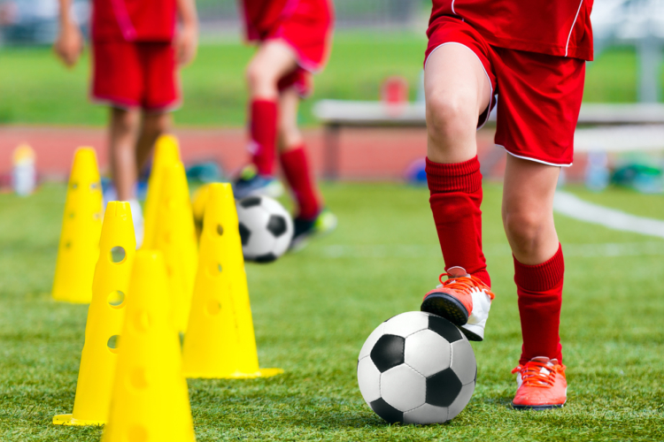 第1回高校サッカー、その開催は大正6年