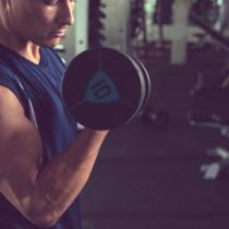 三つの筋肉を素早く鍛える方法と