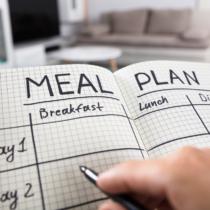 ダイエットは計画性が最も重要