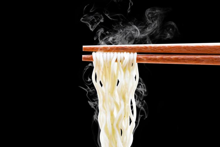 麺好きのダイエッターは、どれを選ぶべきなのか