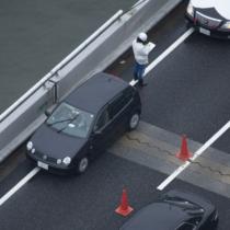 東名あおり運転事件の判決に見る厳罰化