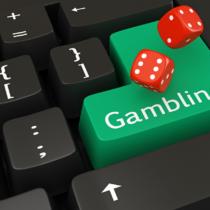 公営ギャンブルで勝ちたいオヤジはコレを利用しろ!