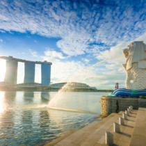 ダイソンやLIXILがシンガポール移転を目指す理由とは?どんなメリットがあるの?