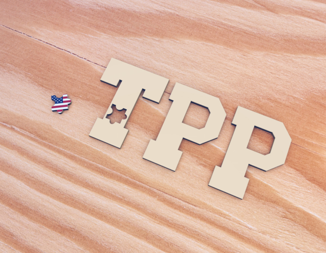 ついにTPPが発効!これにより世界経済はどう変わっていくの?