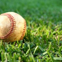 プロ野球のドラフト外れ1位が活躍している!?どんな選手がいるか紹介
