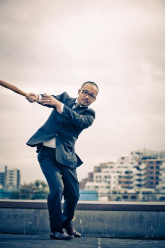 遅咲きのプロ野球選手を紹介!