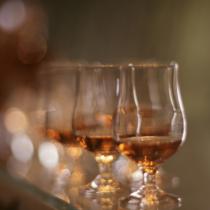 モルトウイスキーとブレンデッドウイスキーの違いとは?