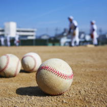 高校野球の憧れ甲子園!21世紀枠ってどうすれば選ばれるの?