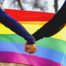 身近になる一方で、わからない言葉「LGBT」