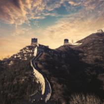 2,200年語り継がれる、中国の巨根