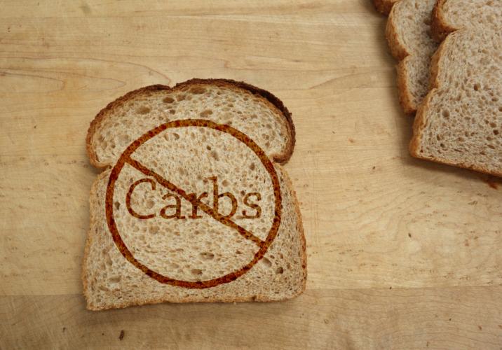 糖質制限ダイエットは準備が大切