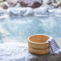 混同しがちの「温泉」と「銭湯」