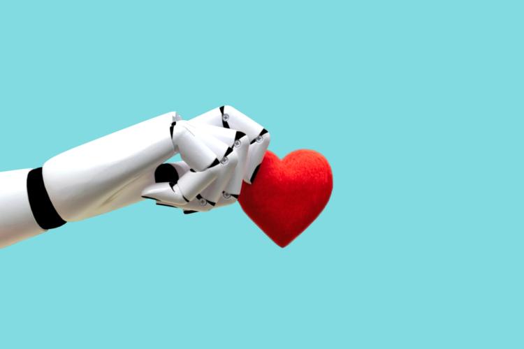 恋愛を工学的手法で臨んでみれば、成果が楽に出せるはず