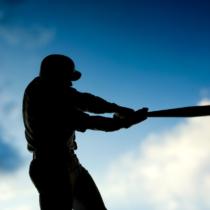 投手から野手コンバートの成功例は?