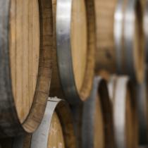 日本製ウイスキー人気に頭を痛める、日本の生産者
