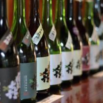 プレミア化で日本酒離れが進むという現状