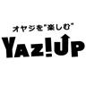 YAZIUP編集室 坂口