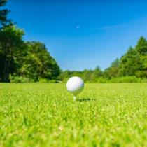 ゴルフ会員権の選び方について