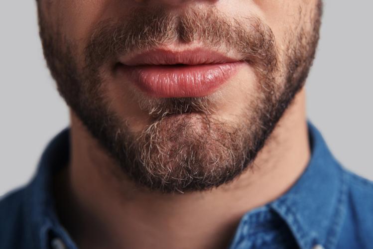 肉芽腫性口唇炎とは