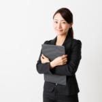 小室直子【キャリアのプロ】