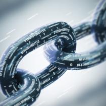 仮想通貨で有名なブロックチェーン技術が美術品にも!?