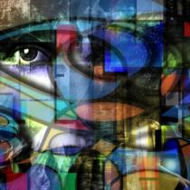 現代アートで投資すべき作品とは?