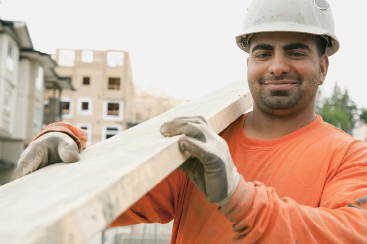 外国人労働者受け入れの広がり
