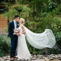 多様化する結婚式、ご祝儀も多様化しているのか?
