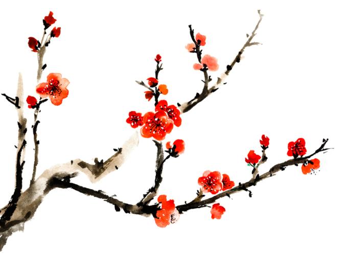 中国美術品の人気が高まっている理由は経済にあり!