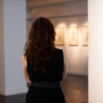 美術品投資初心者は信頼できる美術商との出逢いがポイント!