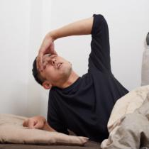 人の体はなぜ熱が出るようになっているのか