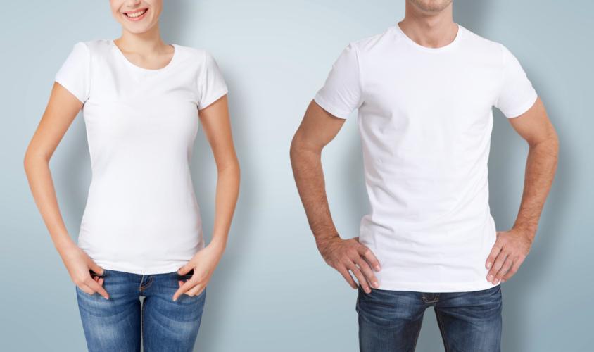 大人のファッションはシンプルに格好良く