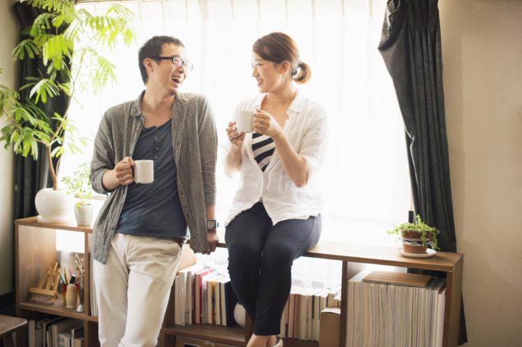コーヒーを美味しく飲む為にどんなコーヒーメーカーを選べば良いか?