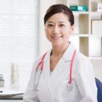 Dr.Shosho【美容皮膚科医】
