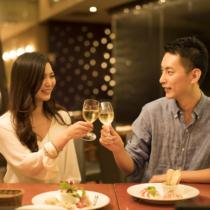 焦りは禁物とはいえ長期戦はリスクが高いo toast lover and restaurant