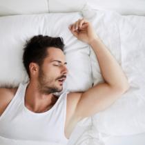 質の良い睡眠を取るには準備が必要!