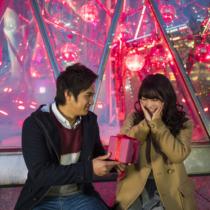 """実際にもらって女性が""""嬉しい""""とプレゼントとは?"""