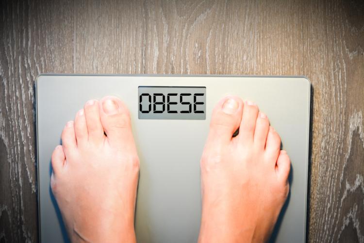 ランニングの脂肪燃焼効果はどれくらい?